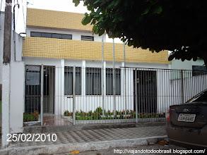 Photo: Prefeitura Municipal de Areia Branca