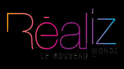 Realise le nouveau monde qui travaille autour du sens, de la raison d'etre  societale - Loi PACTE - et du bien-etre par la sante globale des personness, dirigeants et organisations - Nantes 44 - La Rochelle 17 et Aix en Provence  13