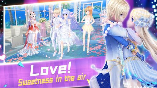Dance Club Mobile 3.3 screenshots 2