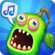 My Singing Monsters (game)