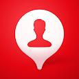 МТС Поиск icon