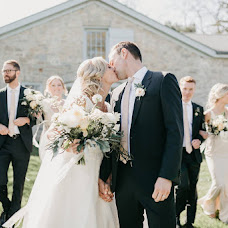 Wedding photographer Kate Watkinson (KateWatkinson). Photo of 09.05.2019