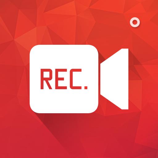 REC - Screen Recorder Pro