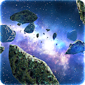 Asteroids Pack icon