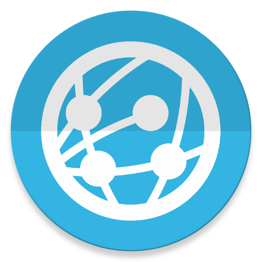 LuseeNet (app)