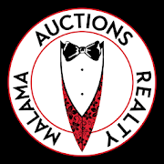 Malama Auctions
