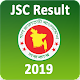 Download JSC Result 2019 ( মার্কশীট সহ ) For PC Windows and Mac