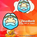 ZeusMonk icon