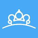 BNEscolar icon