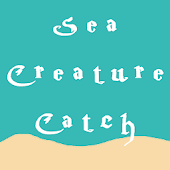 Sea Creature Catch