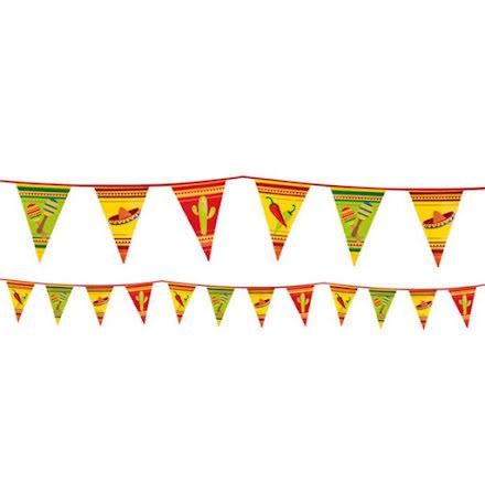 Vimpel - Fiesta Fun