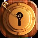 Mansion of Puzzles - Escape icon