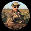Engin Dağlı Resmi Uygulaması - Avcı Rehberi icon