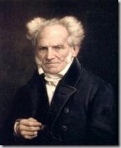 37- schopenhauer