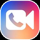 Ins Video Call APK