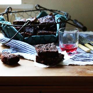 Polish Cake Recipes
