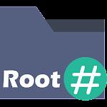 Root Explorer 2.2.3