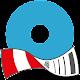 obono Österreich - die einfache Registrierkasse icon