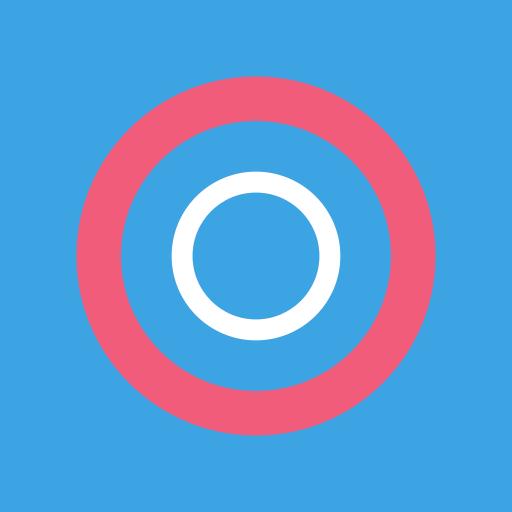 DiemAPPs avatar image