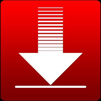 Fast Video Hd Downloader : download videos: 2018