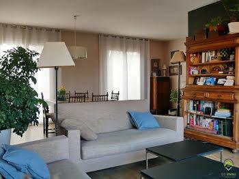 maison à Ramonville-Saint-Agne (31)