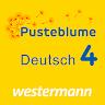 air.de.diesterweg.pusteblume4deutsch