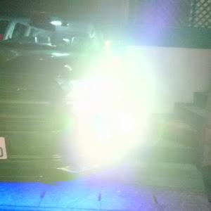 ランドクルーザー 200  AX-Gセレのカスタム事例画像 サンさんの2020年04月11日20:16の投稿