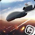 Drone Shadow Strike