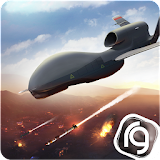 Drone Shadow Strike file APK Free for PC, smart TV Download