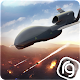 Drone Shadow Strike (game)