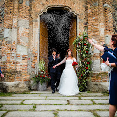 Wedding photographer Paolo Bellesia (bellesia). Photo of 08.02.2014