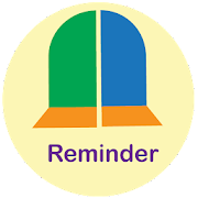 Sticky Reminder