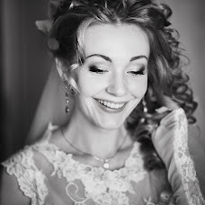Wedding photographer Yuliya Vink (VinkJulia). Photo of 09.10.2014