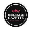 REDLIONEYE GAZETTE
