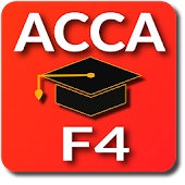 ACCA F4 Exam Kit Test Prep 2019 Ed Android APK Download Free By Xoftit