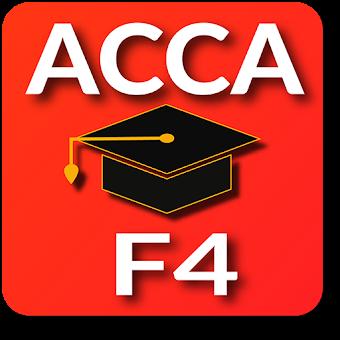 Mod Hacked APK Download ACCA Study Online 2 0 2