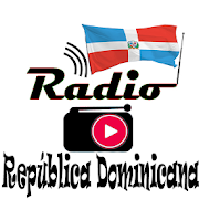 Radio Dominican Republic FM