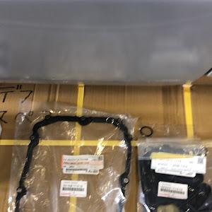 ハイラックス GUN125 のカスタム事例画像 ギデオンさんの2020年11月20日19:23の投稿