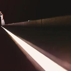 Wedding photographer Matthew Long (matthewlong). Photo of 19.05.2015