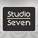 Studio Seven Team icon