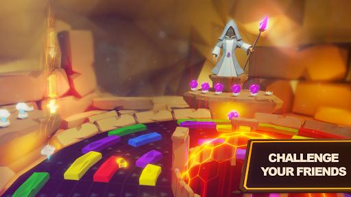 Mandala - The Game Of Life 1.0.4 screenshots 3