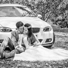 Wedding photographer Donald Lai (DonaldLai). Photo of 26.05.2016