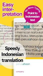 Trip Clip   PhotoClip&Indonesian - náhled