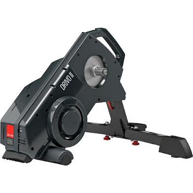 Elite SRL Drivo II Direct Drive Smart Trainer