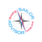 Sailor Advisor