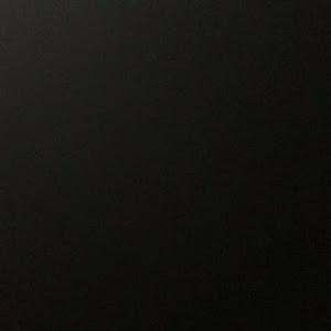 ゼストスパーク JE2 Gのカスタム事例画像 キスケさんの2020年03月05日19:49の投稿