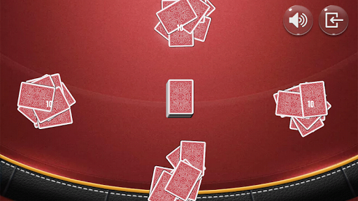 Sam Loc Offline android2mod screenshots 2