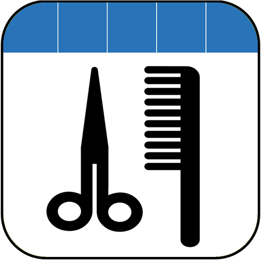 Barber.pk 遊戲 App LOGO-硬是要APP