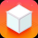 APK Installer: Get the app in BOX icon