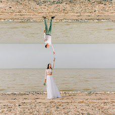 Wedding photographer Tatyana Yakovenko (TYakovenko). Photo of 04.09.2018